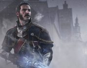 Five Studios That Could Revive The Order: 1886