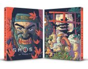 A Slovakian Retailer Is Offering Awesome PS4 Game Sleeves And I'm Booking My Flights Now