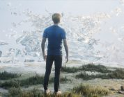 DONTNOD Launching Psychological Thriller Twin Mirror In December