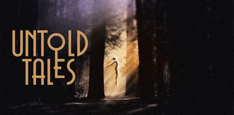 """Untold Tales Is A New Publisher That Wants To """"Cut The Crap"""" For Players And Developers"""