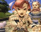Square Enix Has Removed Final Fantasy Crystal Chronicles Remastered From Sale In Australia/New Zealand