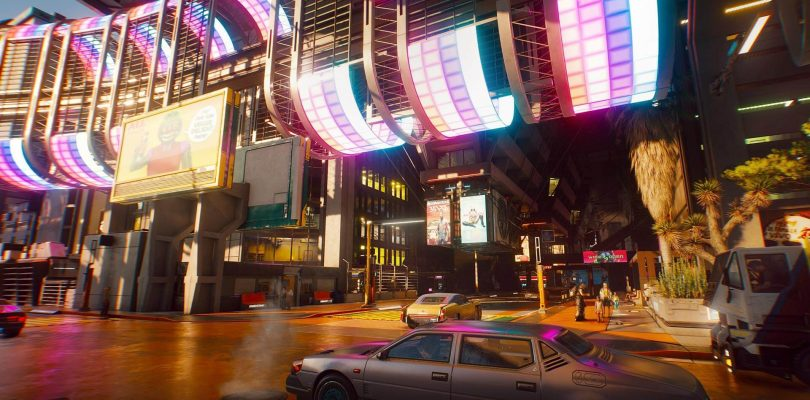 Cyberpunk 2077 Gangs And System Requirements Revealed – Night City Wire Episode 3 Recap