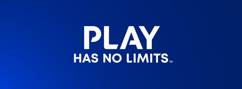PlayStation Invites You To Explore New Worlds With The Edge – Play Has No Limits PS5 Brand Spot