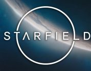 Starfield Will Be A Microsoft Exclusive According To Xbox Insider