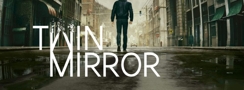DONTNOD Will Announce Twin Mirror's Release Date Tomorrow