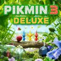 Pikmin 3 Deluxe Preview – Sharing Is Caring
