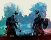 Assassin's Creed Valhalla Hands-On Preview – Raising Hel