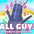 This Fan-Made Fall Guys X Dark Souls Crossover Will Have You Praising The Sun