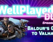 The WellPlayed DLC Podcast Episode 066 Is Out Now