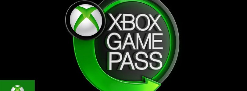 A Whole Host Of Games Are Being Added To Xbox Game Pass In The Coming Weeks