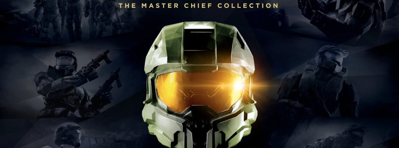 Halo: The Master Chief Collection Will Be Fully Optimised For Xbox Series X/S