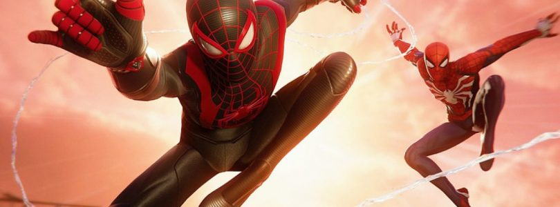 Spider-Man: Miles Morales Will Feature The Greatest Sidekick Ever In The Form Of Spider-Cat