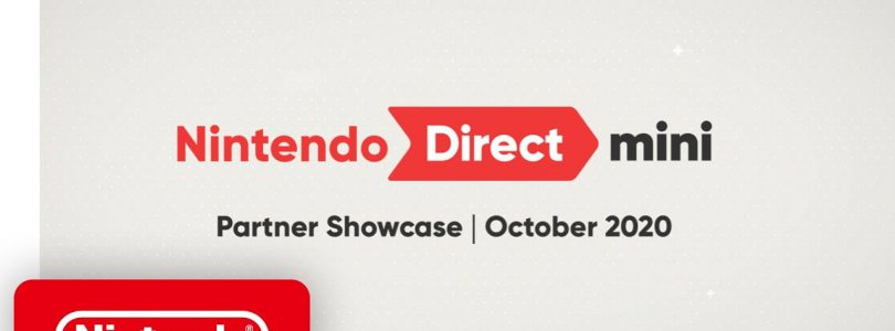 Nintendo Direct Mini October – No More Heroes 1/2 And Control Are Out Today