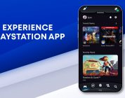 The New PlayStation App Is Launching Soon And It Has Some Great New Features