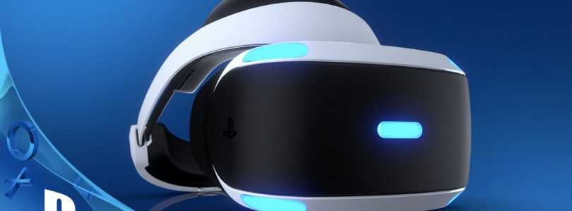 Here's How To Claim Your Free PlayStation VR Camera Adaptor For PS5