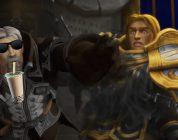 World of Warcraft's Dark Abduction Cinematic Is Kinda Goofy
