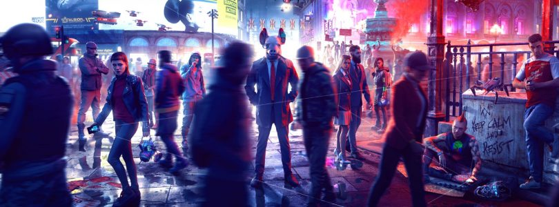 Watch Dogs: Legion Hands-On Preview – Unbelievable DedSeccers