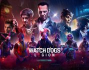 Watch Dogs Legion Will Support Ray Tracing And 4K At 30fps On PS5 And Xbox Series X