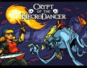 Crypt Of The NecroDancer Is Randomly Free On The PlayStation Store At The Moment