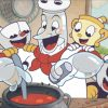 Final Cuphead DLC The Delicious Last Course Has Been Delayed