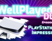 The WellPlayed DLC Podcast Episode 070 Is Out Now