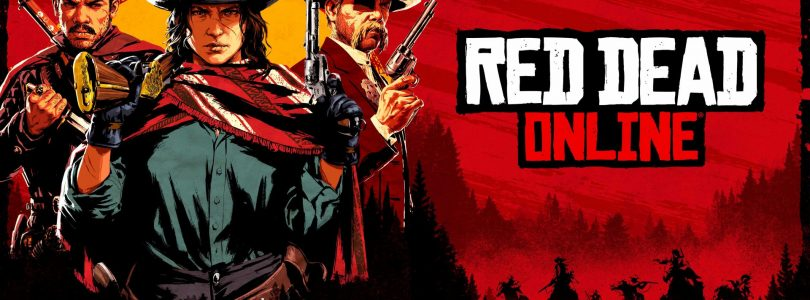 Red Dead Online Will Soon Be Sold As A Standalone Game