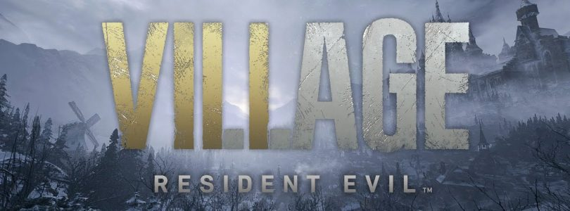 Resident Evil Village Will Support 4K, Ray Tracing And Adaptive Trigger Support On PS5