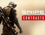 Sniper Ghost Warrior Contracts 2 Delayed To Early 2021, Aiming To Build On The Foundations Of The First Game