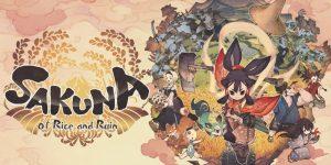 Sakuna: Of Rice And Ruin Review