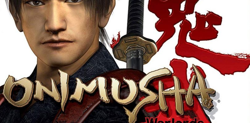 A New Onimusha Game, Dragon's Dogma 2, Monster Hunter 6 And More Reportedly In Development According To Leak