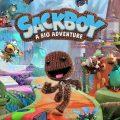 Sackboy: A Big Adventure Review