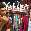 Sega To Host Yakuza Series 15th Anniversary Livestream