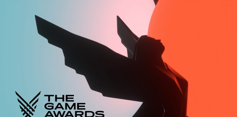Here Are All Of The Game Award Winners For 2020