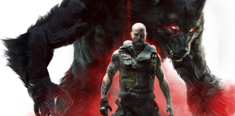 Werewolf: The Apocalypse – Earthblood Looks Surprisingly Good In Its First Gameplay Trailer