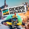 Ubisoft's Extreme Sports Title Riders Republic Has Been Delayed
