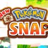 F-Stop And Focus, New Pokemon Snap Is Releasing On April 30